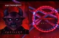 ElectroNobody-Thriller-RetroSynth-Records-2018