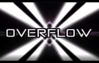 Chris-Keya-Overflow-Official-Video-RetroSynth-2019