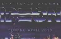 IDEON-Shattered-Dreams-COMING-APRIL-19