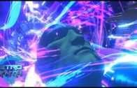 FM-Attack-Sleepless-Nights-Neutron-Dreams-Remix-feat.-Ryan-Leslie