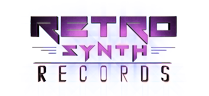 Zak Vortex – Dream Warrior | RetroSynth (Dreamwave/Synthpop) | RetroSynth Records