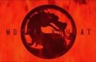 WOLFTRON-Mortal-Kombat-Official-Video