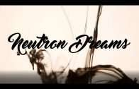Neutron-Dreams-The-Sweet-Roots-Official-Video-Ambient