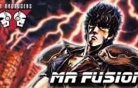 A-L-R-E-A-D-Y-D-E-A-D-Darksynth-Outrun-Mix-Mr-Fusion