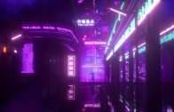 Neontenic-The-Factory-Video-by-Yulin