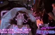 Elevate-The-Sky-Dream-Accelerator-Synthwave-August-2019