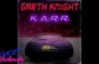 Garth-Knight-K.A.R.R.-EP