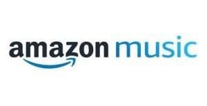 https://music.amazon.com/