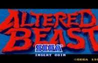 Wolftron-Altered-Beast-Official-Video