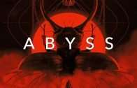 ABYSS-A-Darksynth-Cyber-Horror-Mix-Special