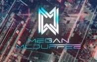 ElectroNobody-Megan-McDuffee-One-Objective-3D-Stas-Remix-RetroSynth-Breaks-Ladies-of-Synth