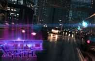 Lyde-Alleyway-Chase-Visualizer-RetroSynth-Outrun-Cyberpunk