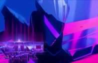 Nightstop-Video-Game-Violence-RetroSynth-Vocal-Synthwave-Ladies-of-Synth