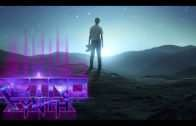 Radio-Wolf-and-Parallels-Lost-Angel-RetroSynth-Synthpop-Ladies-of-Synth