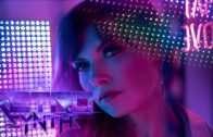 Roxi-Drive-Lost-in-the-Game-RetroSynth-Synthpop-Ladies-of-Synth