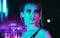 NINA-Synthian-feat.-LAU-RetroSynth-Vocal-Synthwave-Ladies-of-Synth