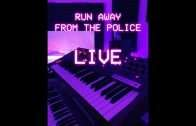 Run-Away-From-The-Police-Instagram-studio-live-May-2020