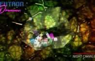 Neutron-Dreams-Night-Crawler-Official-Animated-Video-RetroSynth-Synthwave-Spacewave
