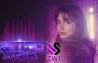 Spectral-Knight-The-Dreamer-Inside-feat.-Alex-Dew-TW1-Records-RetroSynth-Vocal-Synthwave
