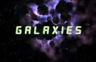 GEOVARIUS-Galaxies-Official-Video-RetroSynth-Records-Spacewave-Dreamwave
