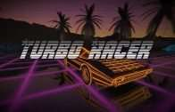 GEOVARIUS-Turbo-Racer-Official-Video-RetroSynth-Outrun-Shredwave