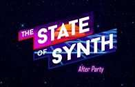 TSOS-feat.-Elevate-The-Sky-After-Party-Episode-2-Nightride-FM