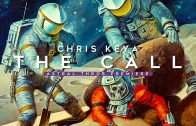 CHRIS-KEYA-The-Call-Exclusive-Astral-Throb-Premiere