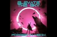 Elevate-The-Sky-Forged-In-Neon