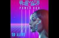 Elevate-The-Sky-So-Alive-feat.-Power-Rob