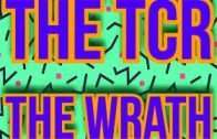 The-TCR-The-Wrath