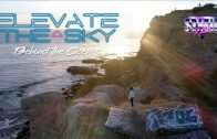 Elevate-the-Sky-Behind-the-scenes-with-Static-Realms-These-Walls-feat.-Dana-Jean-Phoenix