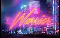 STARwave – Warrior – Official video/ RetroSynth Records