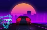 Black-Neon-Cult-Desert-Drive-RetroSynth-Dark-Wave-Gothic