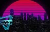 Cyberwalker-Edge-Of-The-Universe-RetroSynth-SynthwaveChillwave