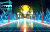 The-Alphabet-Zero-Nothing-Is-Fine-RetroSynth-ChillOutSynthWave