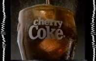 Vulkari64-Cherry-Coke-Official-Video-RetroSynth-Synthwave-Retrowave