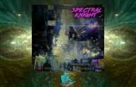 Deeper-By-Spectral-Knight-Deepscale-Remix