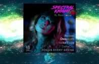 Focus-Every-Scene-By-Spectral-Knight-Deepscale-Remix