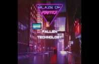 Blaze-of-Gunfire-In-For-The-Kill-Retrowave-Synthwave