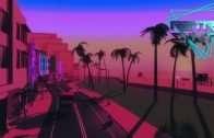 Neontenic – The Factory (video by Simone Grazzi)