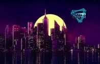 Dream-Shore-Another-Time-RetroSynth-SynthwaveElectro-Album-Version