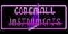 Goremall Instruments