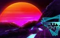 Kit-Kido-Sharp-Blade-RetroSynth-SynthpopIndietronica