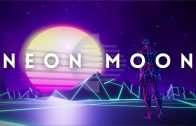 Neon-Moon-A-Chillwave-Vaporwave-Synthwave-80s-Retrowave-Mix-