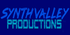 Synth Valley Productions