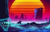 Timecop1983 – Moments in Time