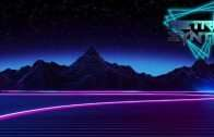 The-Night-Game-Beautiful-Stranger-RetroSynth-Indie-PopSynthWave