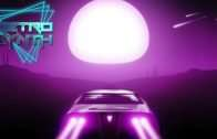 Tokyo-Rat-Naircol-Turbo-Outrun-RetroSynth-Synthwave-Electronic