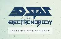 3D Stas feat. ElectroNobody – Waiting for Revenge