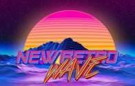 A Chill Synth Wave Mix New – Retro Wave [ A Synthwave/ Chillwave/ Retrowave mix ] #117